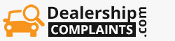 Dealership Complaints